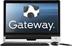 Gateway - One 23