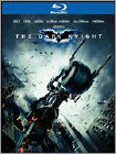 The Dark Knight[Widescreen AC3 Dolby]  - Blu-ray Disc