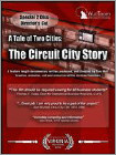 Buy circuit city electronics - Tale Of Two Cities: Circuit City Story - Dvd