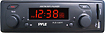 Buy Pyle Digital Media Receivers - Pyle - 40w X 4 In-dash Deck With Usb Port And Secure Digital/multimediacard Slot