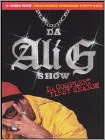 Da Ali G Show: Complete First Season [2 Pack] - DVD