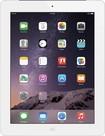 Apple® - iPad® with Retina® display - Wi-Fi + Cellular (Sprint) - 16GB - White