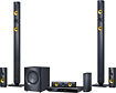 Buy LG Home Audio - Lg - 9.1-ch. 3d / Smart Blu-ray Home Theater System