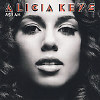 Alicia Keys - As I am :  cd pop alicia keys music