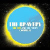 The Sun and the Moon Complete [ECD] - CD - The Bravery :  alternative best buy cd music