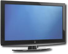 "Westinghouse - 26"" 720p Flat-Panel LCD HDTV"