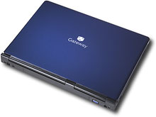 8892861 sb Gateway T 6836 14.1 inch Laptop   $650 Shipped