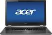 Acer M5-582PT-6852