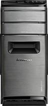 Lenovo K450 - 57317212