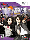 The Naked Brothers Band (Wii)