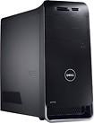Dell X8700-1250BLK