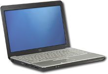 9027652 rb HP G60 125NR 15.6 inch Notebook   $600 Shipped