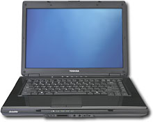 9035572 sb Toshiba Satellite L305D S5895 15.4 inch Notebook   $520 Shipped