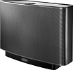 Buy Sonos Home Audio - Sonos - Play 5 Wireless Streaming Music Speaker Black