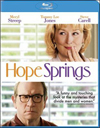 Hope Springs - Widescreen AC3 Dolby - Blu-ray Disc