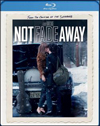 Not Fade Away - Widescreen AC3 Dolby Dts - Blu-ray Disc