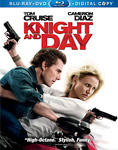 Knight and Day - Widescreen Dubbed Subtitle AC3