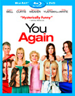 You Again - Widescreen Dubbed Subtitle AC3