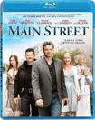 Main Street - Widescreen Subtitle AC3