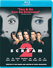 Scream 2 - Widescreen Subtitle AC3 Dolby Dts