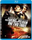 The Taking of Pelham One Two Three -