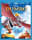 Dumbo - Fullscreen Dubbed Subtitle AC3