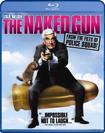 Naked Gun -