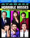 Horrible Bosses -