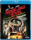 Tucker & Dale vs. Evil - Widescreen