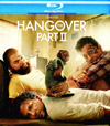 The Hangover Part II -