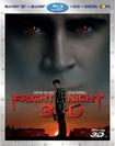 Fright Night -
