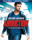 Abduction (2011) - Widescreen Subtitle AC3 Dts