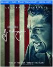 J Edgar - Subtitle AC3 Dolby Dts