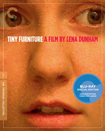 Criterion Collection: Tiny Furniture - Widescreen Subtitle