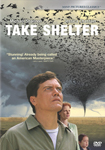 Take Shelter (2 Disc) (W/Dvd) - Widescreen Subtitle AC3 Dolby