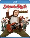 School Of Rock (Best Buy Exclusive) - Blu-ray Disc