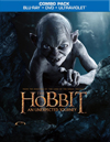 Hobbit: An Unexpected Journey - with Best Buy Exclusive Content & Packaging - Blu-ray Disc