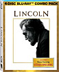 Lincoln (4 Disc) (W/Dvd) - Widescreen Box AC3 Dolby Dts - Blu-ray Disc