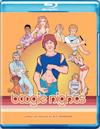 Boogie Nights -