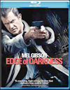 Edge of Darkness - Widescreen Dubbed Subtitle AC3