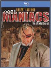 2001 Maniacs -