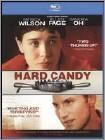 Hard Candy -