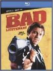 Bad Lieutenant -