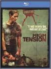 High Tension (2003) -