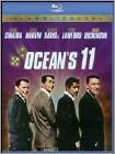 Ocean's Eleven - Fullscreen Subtitle AC3 Anniversary
