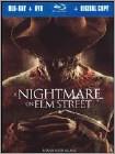 A Nightmare on Elm Street -