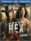 Jonah Hex - Widescreen Dubbed Subtitle AC3