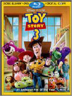 Toy Story 3 - Widescreen Dubbed Subtitle AC3