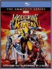 Wolverine & X-Men: Complete Series (3 Disc) - Widescreen