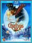 Disney's A Christmas Carol - Widescreen